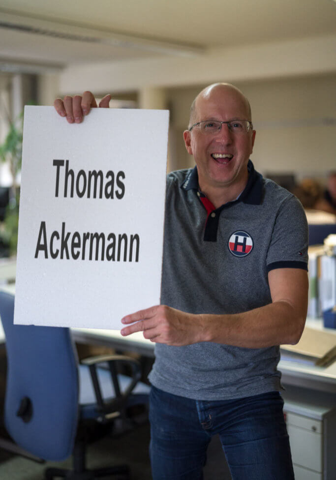 Thomas-Ackermann-7