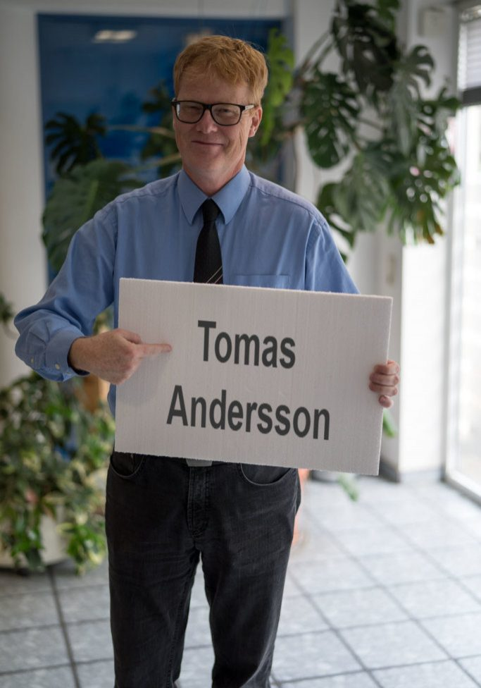 Tomas-Andersson-683x1024